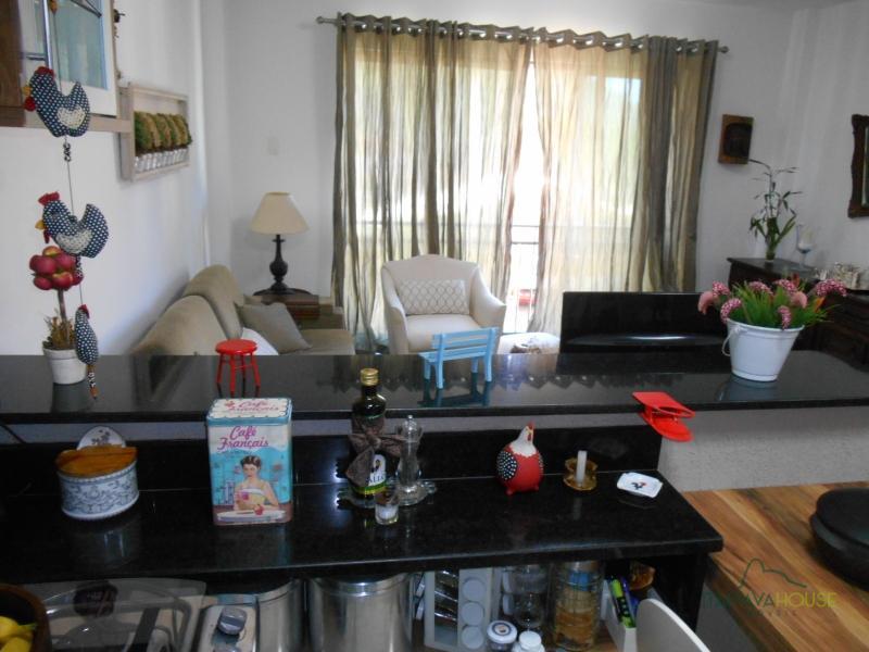 Apartamento para Temporada  à venda em Itaipava, Petrópolis - Foto 18