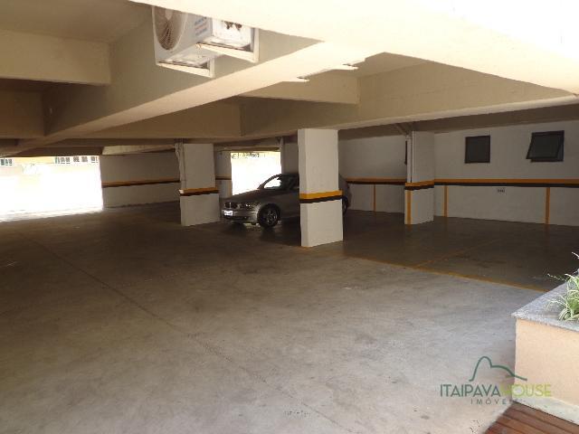 Apartamento para Temporada  à venda em Itaipava, Petrópolis - Foto 7