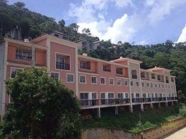 Foto - [1360] Apartamento Petrópolis, Nogueira