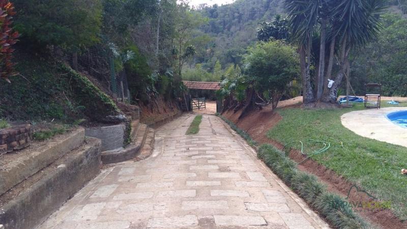 Foto - [1363] Casa Petrópolis, Pedro do Rio