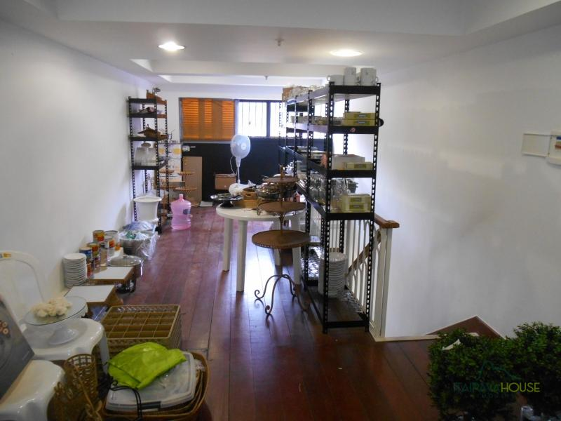 Loja à venda em Itaipava, Petrópolis - Foto 2
