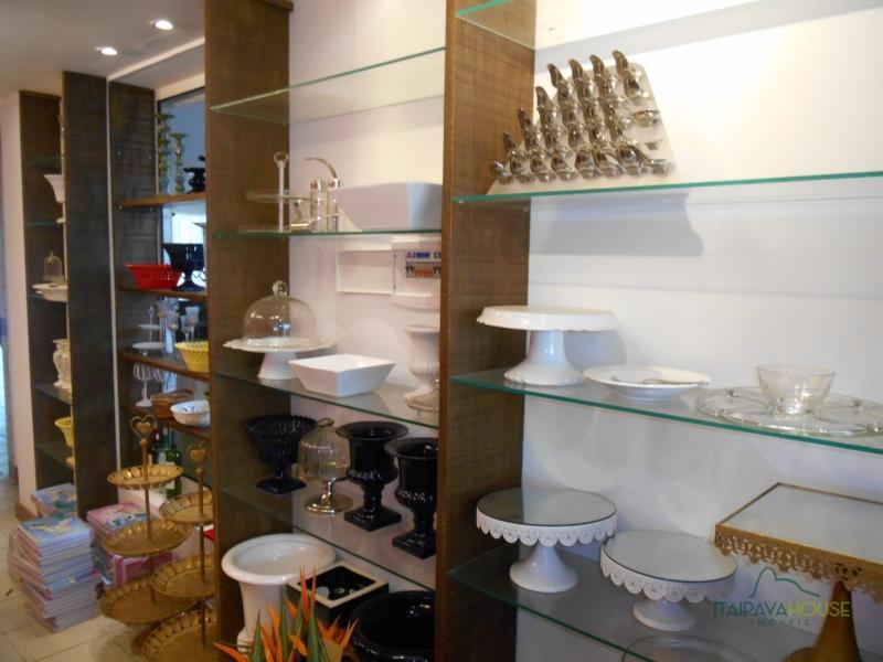 Loja à venda em Itaipava, Petrópolis - RJ - Foto 7