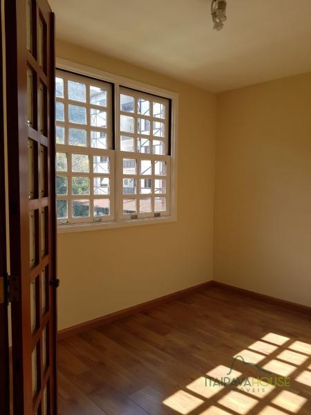 Foto - [1372] Apartamento Petrópolis, Itaipava