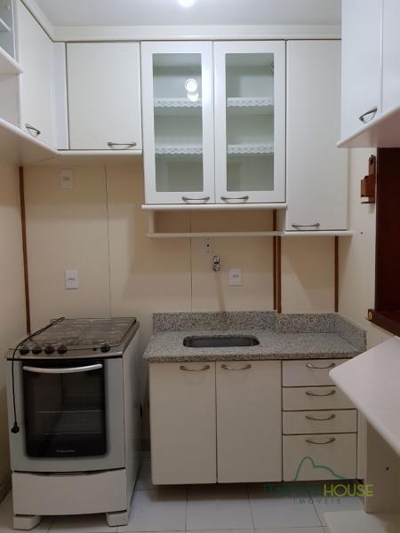Apartamento para Alugar  à venda em Itaipava, Petrópolis - Foto 14