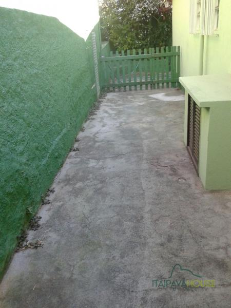 Casa à venda em Itaipava, Petrópolis - Foto 8