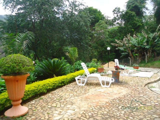 Casa para Alugar  à venda em Araras, Petrópolis - Foto 18