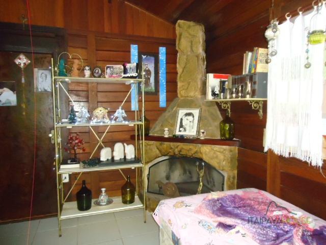 Casa para Alugar  à venda em Araras, Petrópolis - Foto 19