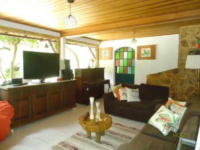 Casa para Alugar  à venda em Araras, Petrópolis - Foto 12