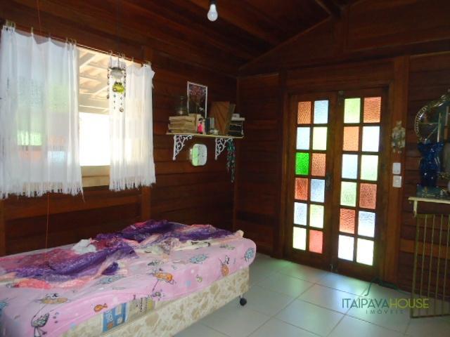 Casa para Alugar  à venda em Araras, Petrópolis - Foto 11