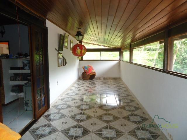 Casa para Alugar  à venda em Araras, Petrópolis - Foto 4