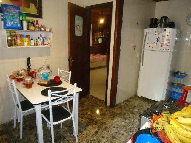 Casa para Alugar  à venda em Araras, Petrópolis - Foto 6