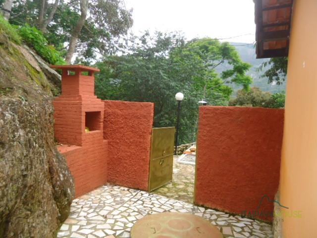 Casa para Alugar  à venda em Araras, Petrópolis - Foto 7