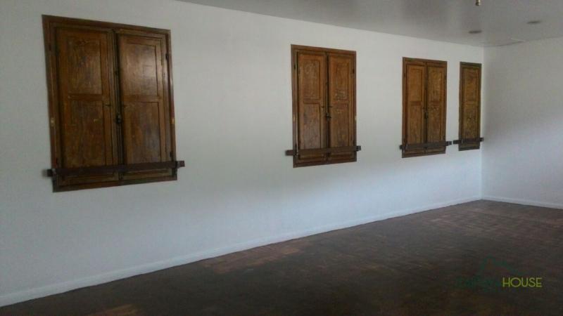 Foto - [1386] Loja Petrópolis, Itaipava