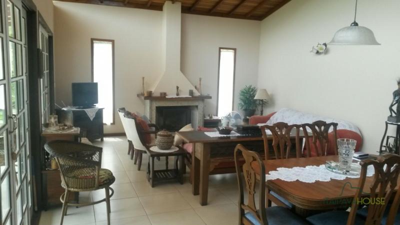 Foto - [1396] Casa Petrópolis, Secretário