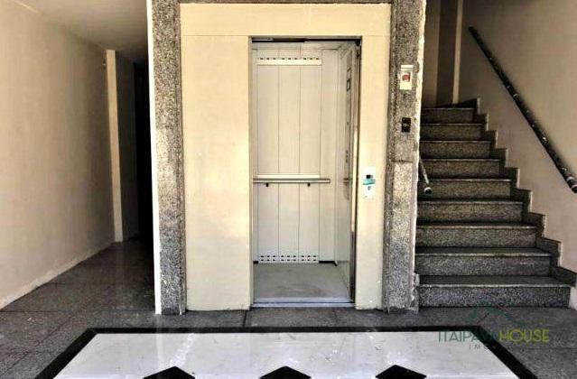 Sala para Alugar  à venda em Centro, Petrópolis - Foto 3