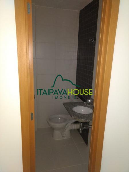 Sala para Alugar  à venda em Centro, Petrópolis - Foto 6