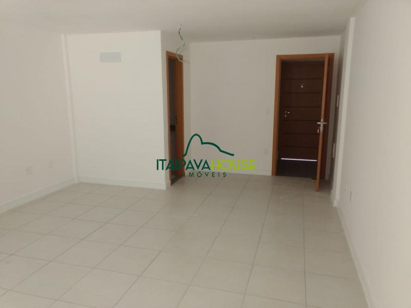 Sala para Alugar  à venda em Centro, Petrópolis - Foto 4