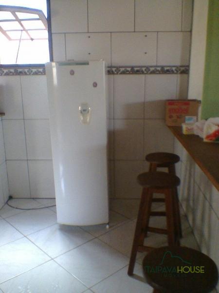 Casa à venda em Centro, Cabo Frio - Foto 16