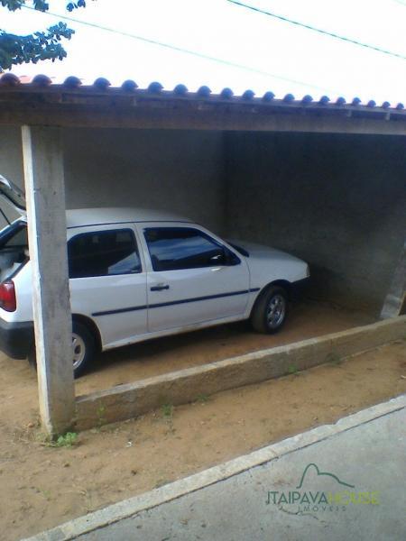 Foto - [1405] Casa Cabo Frio, Centro