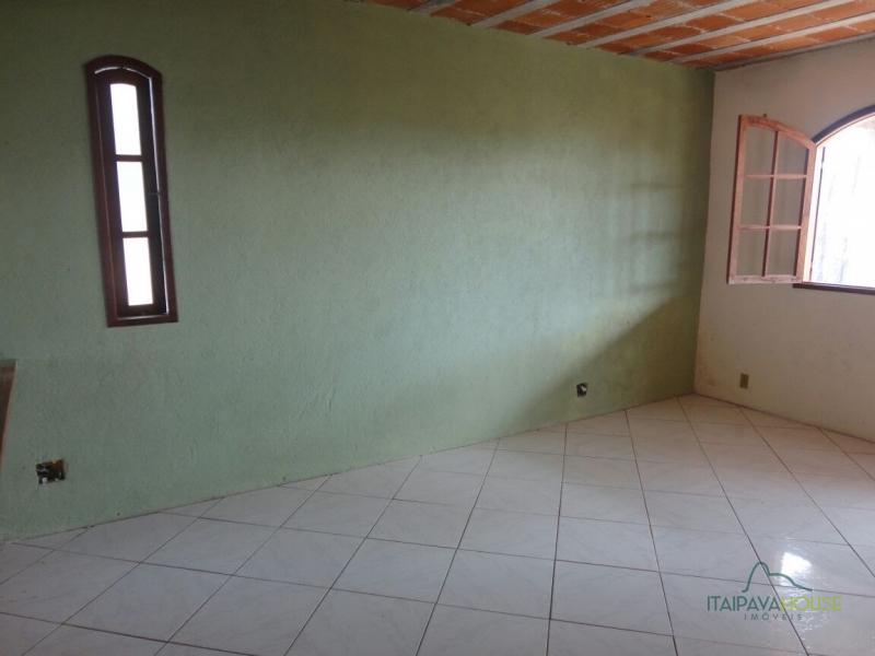 Casa à venda em Centro, Cabo Frio - Foto 17