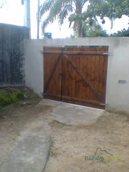 Casa à venda em Centro, Cabo Frio - Foto 14