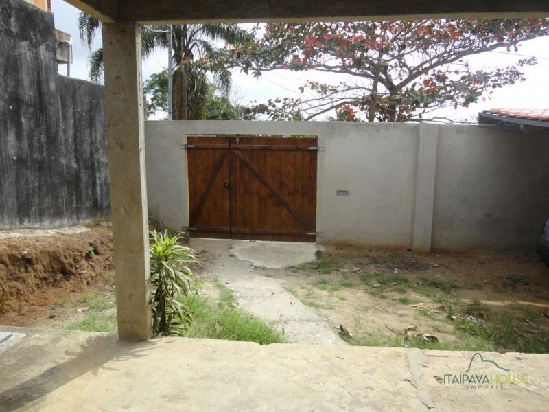 Casa à venda em Centro, Cabo Frio - Foto 13