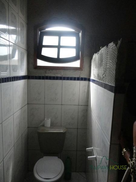 Casa à venda em Centro, Cabo Frio - Foto 11