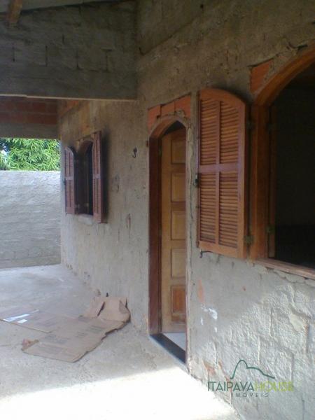 Casa à venda em Centro, Cabo Frio - Foto 8