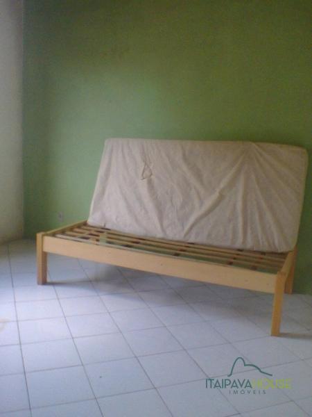 Casa à venda em Centro, Cabo Frio - Foto 18
