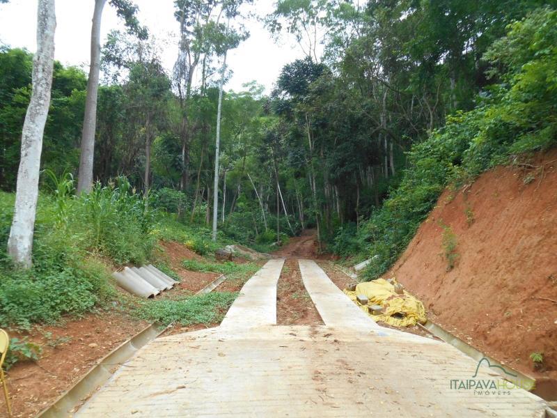 Terreno Residencial à venda em ITAIPAVA - PRÓXIMO, Petrópolis - RJ - Foto 13