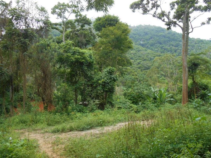 Terreno Residencial à venda em ITAIPAVA - PRÓXIMO, Petrópolis - RJ - Foto 9