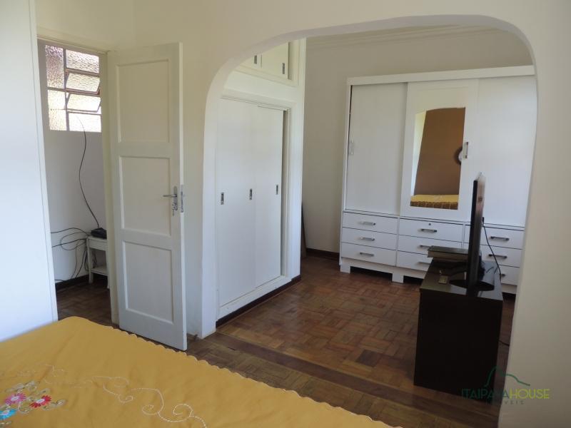 Casa à venda em Itaipava, Petrópolis - RJ - Foto 19