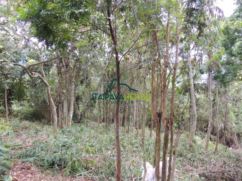 Terreno Residencial à venda em Araras, Petrópolis - RJ - Foto 1