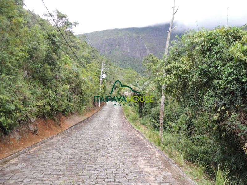 Foto - [1425] Terreno Residencial Petrópolis, Araras