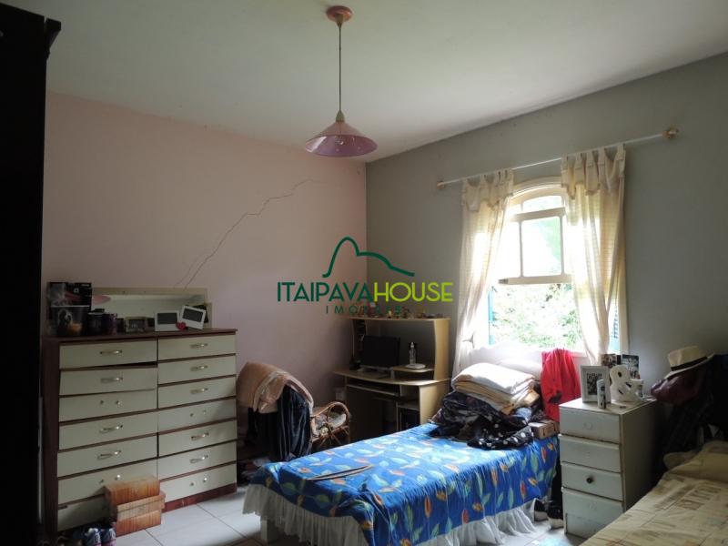 Casa à venda em Secretário, Petrópolis - Foto 10