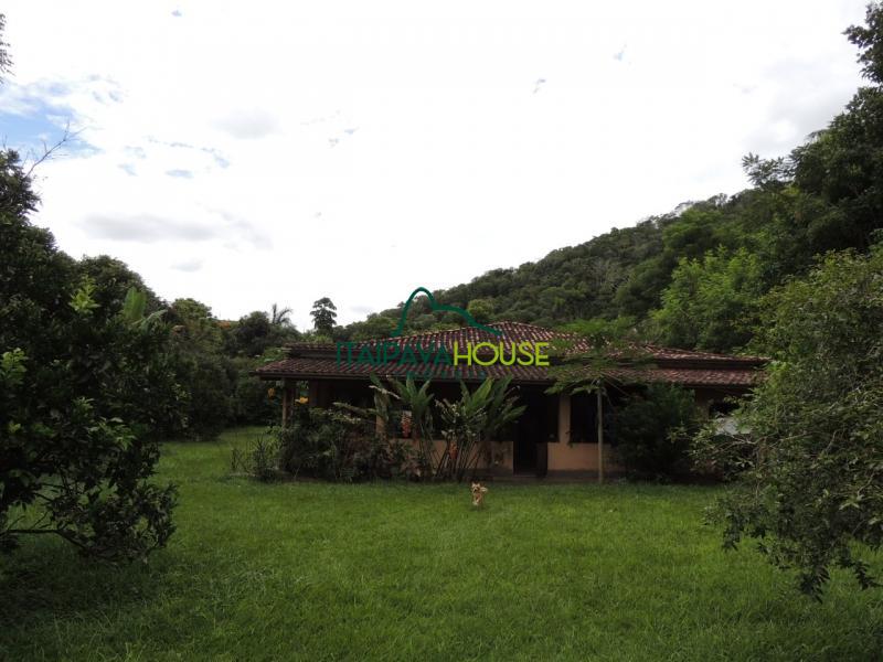 Casa à venda em Secretário, Petrópolis - Foto 3