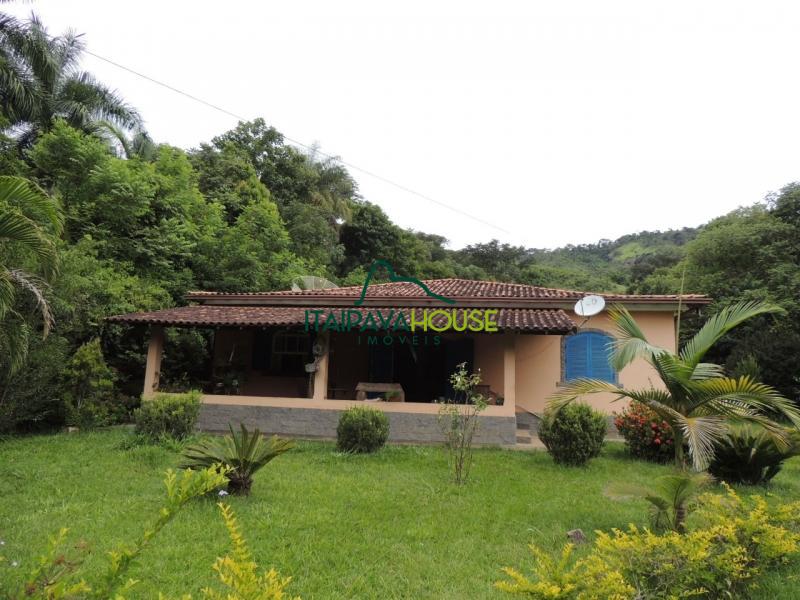 Casa à venda em Secretário, Petrópolis - Foto 2