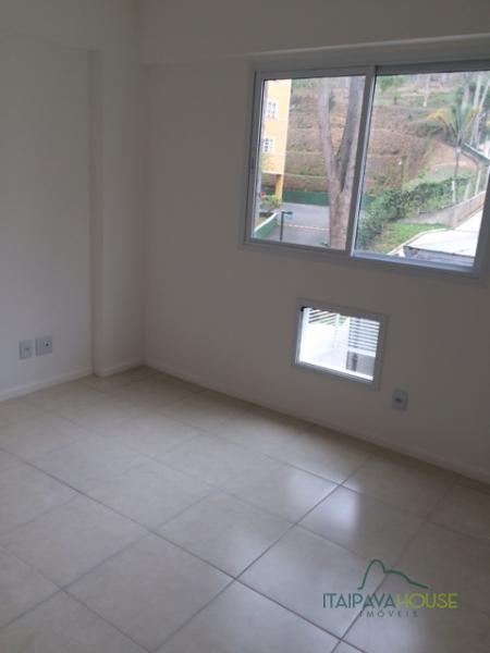 Foto - [1430] Apartamento Petrópolis, Itaipava