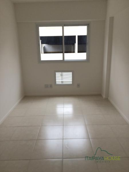 Apartamento à venda em Itaipava, Petrópolis - Foto 4
