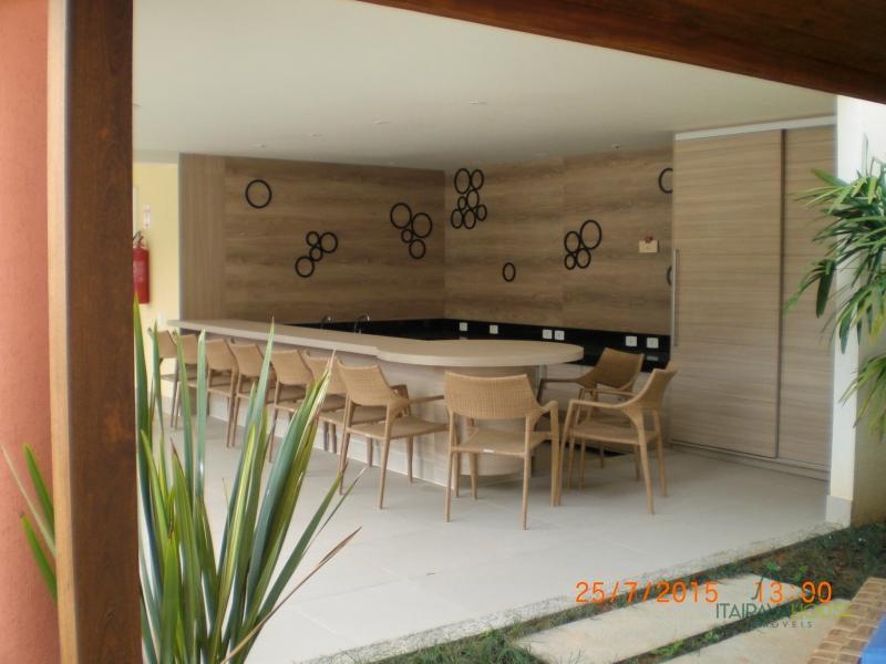 Foto - [1433] Apartamento Petrópolis, Itaipava