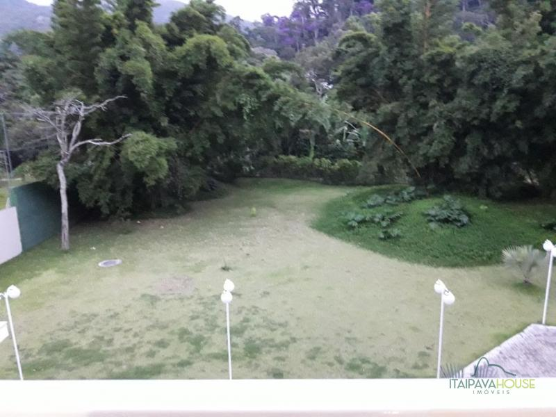 Apartamento à venda em Corrêas, Petrópolis - Foto 9