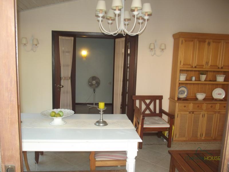 Cobertura à venda em Corrêas, Petrópolis - Foto 3
