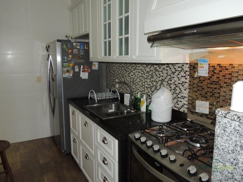 Foto - [1441] Apartamento Petrópolis, Itaipava
