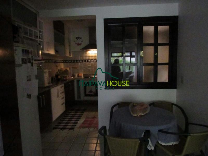 Apartamento à venda em Corrêas, Petrópolis - Foto 13
