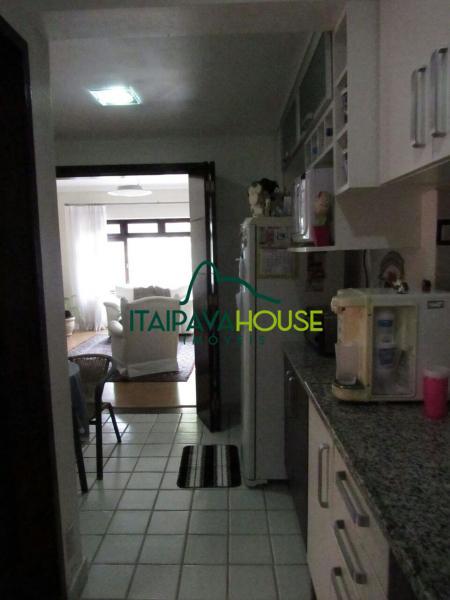 Apartamento à venda em Corrêas, Petrópolis - Foto 8