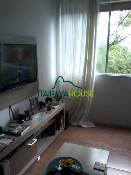 Apartamento à venda em Centro, Petrópolis - Foto 9