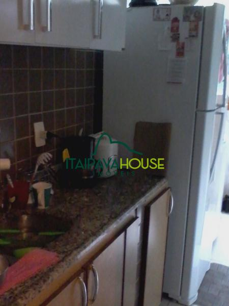 Foto - [1445] Apartamento Petrópolis, Centro
