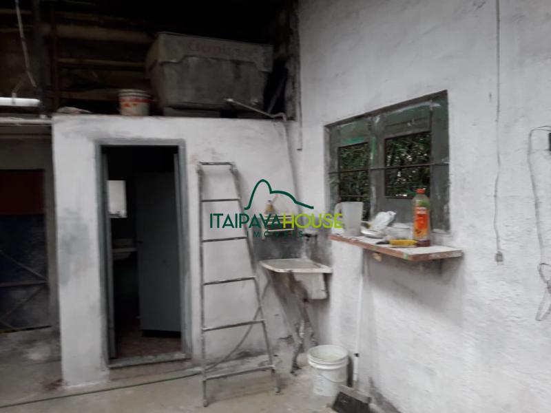 Foto - [1446] Imóvel Comercial Petrópolis, Itaipava