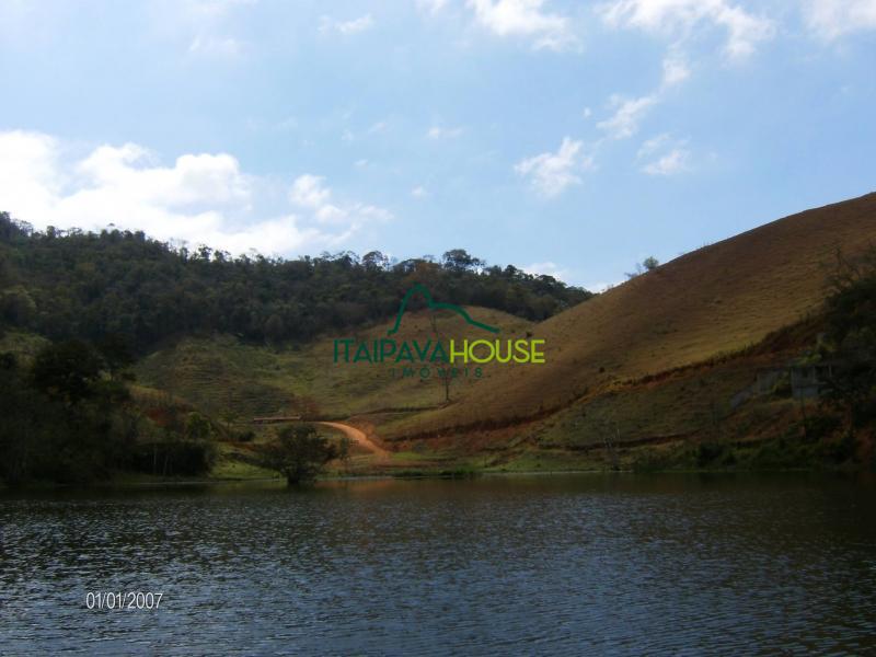Terreno Residencial à venda em Centro, Areal - Foto 6