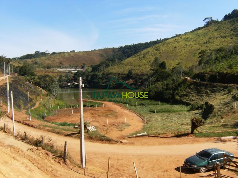 Terreno Residencial à venda em Centro, Areal - Foto 14
